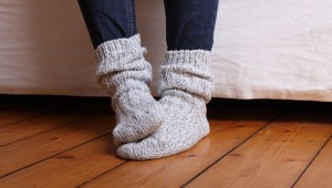img-socks