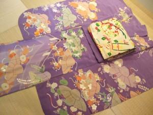 kimono_hurisode01