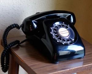 telephone-3