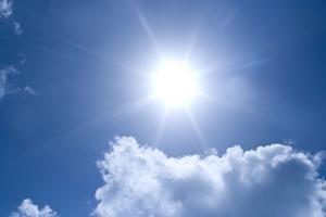 太陽_1~1-thumb-300x200