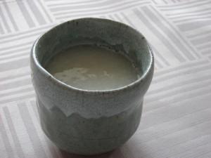 amazake