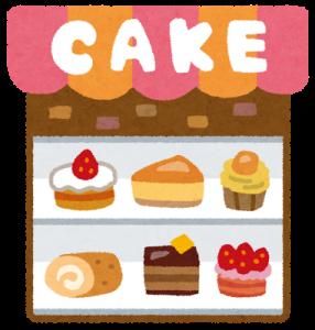 cake_ya_building