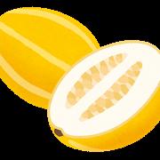 fruit_chame