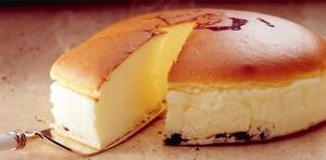 cheesecake_mainimg[1]