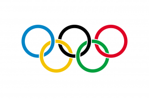 1280px-Olympic_flag_svg